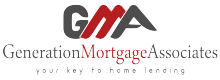 Generation Mortgage Associates